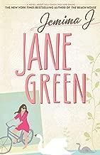 Best jemima j jane green Reviews