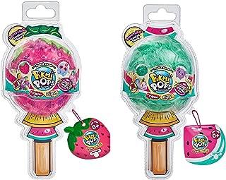 Pikmi Pops Pikmi Flips Fruit Fiesta Bundle of 2