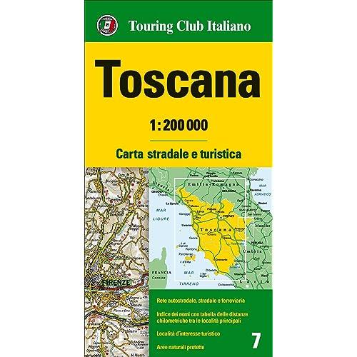 Cartina Dell Italia Stradale.A Cumpara Retailer Online Nuante De Cartina Geografica Italia Con Autostrade Amazon Cityadvertising Ro