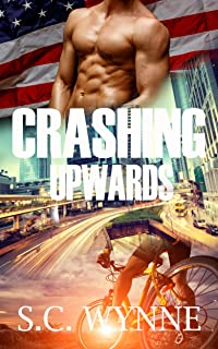 Crashing Upwards: MM Romance