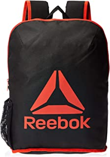 Reebok unisex-child ACT CORE BKP S Backpack