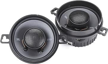 2012 ram 1500 speaker upgrade