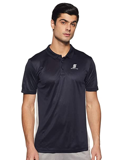 Amazon Fashion – Polo Shirts Starts from ₹197