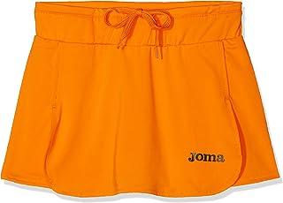 Joma Open Falda Niñas