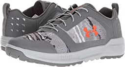 Under Armour - UA Scupper