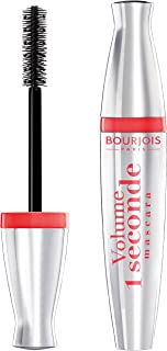 Bourjois Volume 1 Seconde Mascara : 61 Black