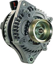 Best delco 35si alternator Reviews