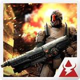 Dead Call: Combat Shooter Trigger and Modern Duty Hunter 3D