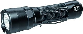 LiteXpress Competition LED AAA Flashlight 310 lm, Aluminium, Black