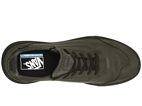 Raisin reptile True Tourbe Vert Ac Whitecatawba Noirnoir Secret Noir Vans reptile Noir gzqxX1
