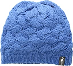 69e6bee1341 Outdoor research ember beanie