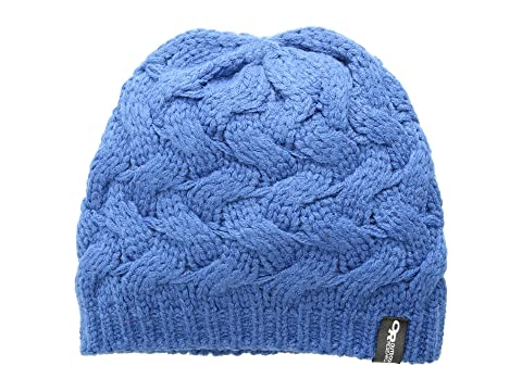 1b65d9530fd Outdoor Research Brassy Beanie at Zappos.com