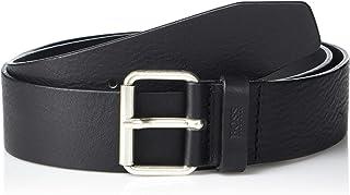 حزام رجالي Serge-VA_Sz40 10208999 01 من Hugo Boss