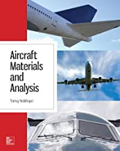 Best aircraft materials and analysis Reviews