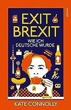 exit brexit book