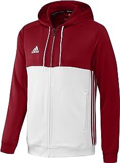 130e79564b Amazon.fr : veste adidas homme - Sweats à capuche / Sweats : Vêtements