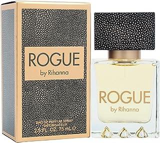 Rihanna Rogue for Women 2.5 oz EDP Spray