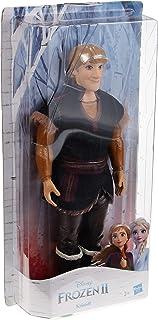 هاسبرو شخصية مجسمة من فروزن للاولاد , 3 سنوات فاكثر