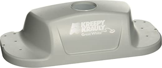 Pentair GW9501 Shroud Replacement Kreepy Krauly Great White GW9500 Automatic Pool and Spa Cleaner