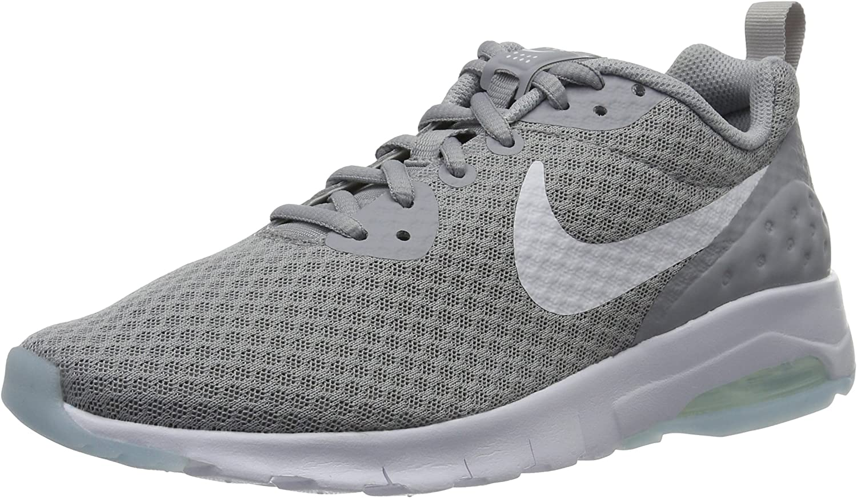 Nike Herren Air Max Motion Lw Laufschuhe B013S3HSK0  | Niedrige Kosten