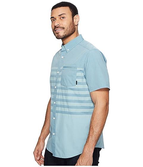 Short AC Hardwear Sleeve Axton Mountain Shirt wg0xFxq