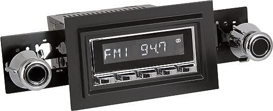 Retro Manufacturing HC-221-55-75 Car Radio