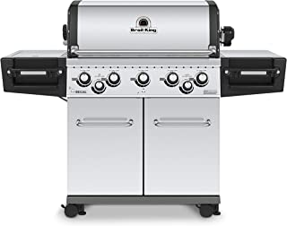 broil king ka5545