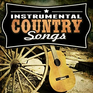 Instrumental Country Songs