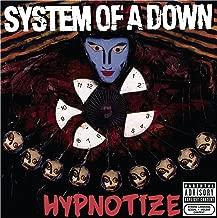 Hypnotize [Explicit]