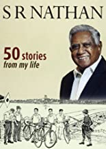 50 Stories from My Life