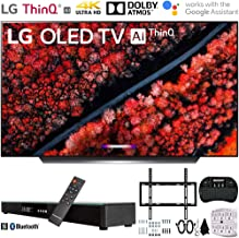 Best lg oled 65 b6t Reviews