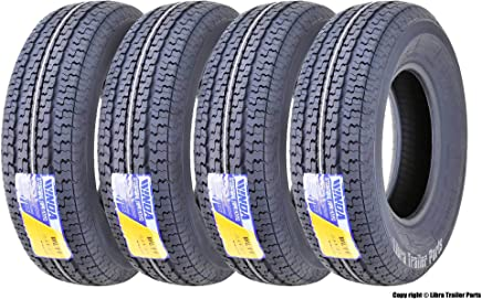 15 Inch Tires >> Amazon Com 15 Inches Tires Tires Wheels Automotive