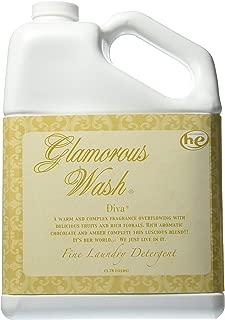 Best diva glam wash Reviews
