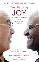 The Book of Joy. The Sunday Times Bestseller