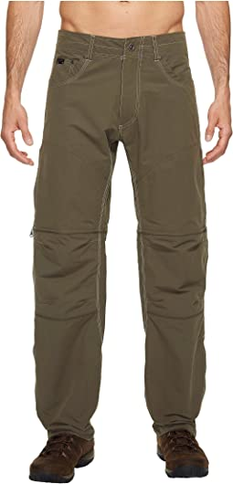 Liberator Convertible Pant
