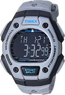 Ironman Classic 30 Full-Size 38mm Watch