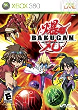 Best yugioh xbox 360 games Reviews