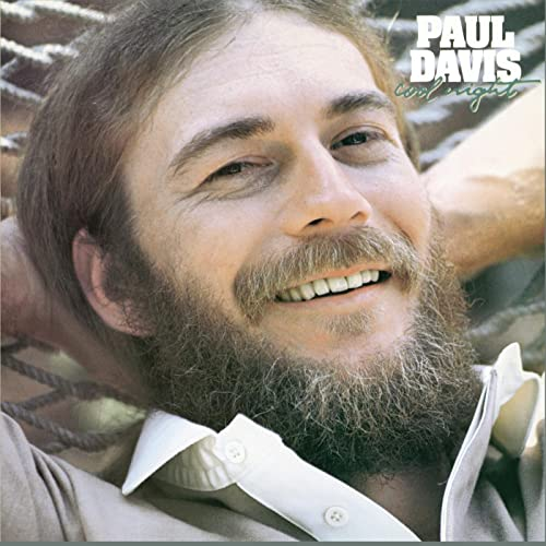 Love Or Let Me Be Lonely By Paul Davis On Amazon Music Amazoncom