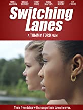 switching lanes song