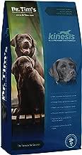 Dr. Tim's Kinesis All Life Stages Dog Food Formula - 40 lb. Bag