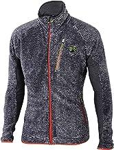 Karpos - Vertice Fleece, Color Gris, Talla L