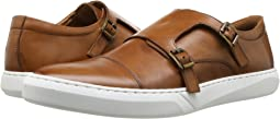 Whyle Sneaker