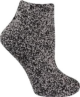 Best fuzzy low cut socks Reviews