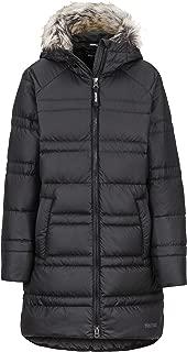 Girl's Montreaux 2.0 Coat