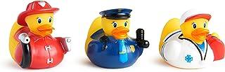 Munchkin 3 Pack Hero Mini Ducks