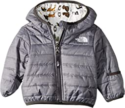 TNF Medium Grey Heather/Graphite Grey