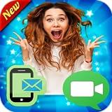 fake text message :fake chat : free games v2