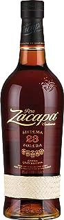 Ron Zacapa Rum Centenario 23 Years Solera 40% 1 x 0,7 l