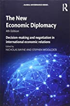 The New Economic Diplomacy (Global Governance)