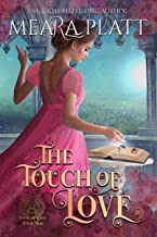 Best a touch of love Reviews